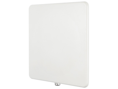 PMP™ 450i High Gain Integrated Subscriber