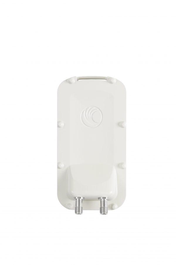PTP™ 450i Connectorized, PTP, PTP™, 450, 450i, Connectorized, c050045b001a