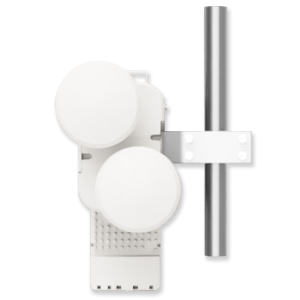 ePMP™ 3000 Dual Horn MU-MIMO Antenna